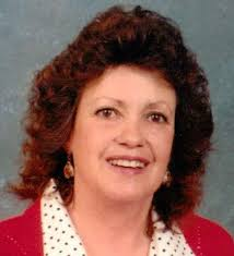Arlene E. Johnson | Obituaries | standard.net