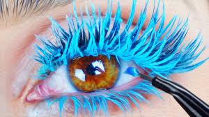 16 diy makeup life hacks that will change your life