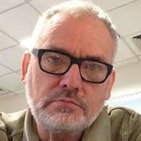 Toby Lyons - Address, Phone Number, Public Records | Radaris