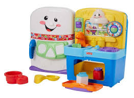 toys kitchen 123 best toys for toddler boys images on