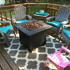outdoor oriental rug large rugs entry synthetic carpet patio fall all weather area mat outside for porches on best decks x indoor