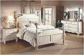 Country white bedroom furniture Bed Room Country Bedroom Sets Home Design Ideas Furniture Ideas Country White Bedroom Furniture Cileather Home Design Ideas