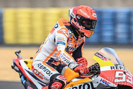Marc marquez is now recovering from successful surgery and will remain in hospital for up to 48 as well as confirming marc marquez' surgery went well, team manager alberto puig also said lcr. Xfb2ccjwkdf4um