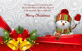 Christmas Wishes Samples Advanc Christmas SMS Wishes Images Happy Birthday Jesus Merry 3