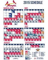 Memphis Redbirds Seating Chart 16 Best 2015 Redbirds Images Whats New Milb Teams Deck Party