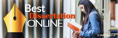 Buy Dissertation Online Help in UK from Experienced Tutors MHR Writer Buy Dissertation Online