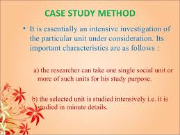 Methods of data collection SP ZOZ   ukowo    Methods Approach  adapted from Creswell Tend  toQualitativeQuantitativeMixed Use these strategies Case study