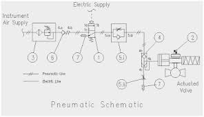 how to solenoid valve diagrams cute 3 way valve schematic how to solenoid valve diagrams prettier schematic 3 way valve the wiring diagram