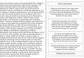 Example Of Definition Essay Topics Definition Essay Thesis Statement Examples Definition Essay Examples
