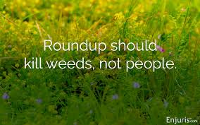 Image result for roundup lawsuits monsanto