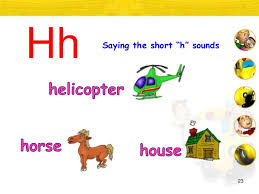 Nurture your child's curiosity with immersive activities that make learning an adventure! Phonics Lesson 2