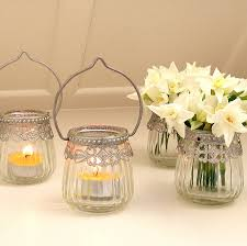 full size of hanging glass tealight candle holders bulk with hanging glass candle holders uk plus