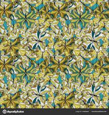 Background Cute Design Cute Background Design Fabric
