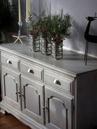 chalk paint furniture images. Brilliant Furniture Chalk Painted Furniture In Paint Furniture Images A