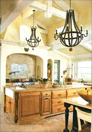 round dining room light fixture country dining room light fixtures country dining room light fixtures home