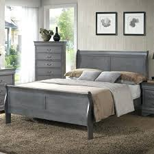 Phillips Furniture Greensburg Pa Queen Sleigh Bed Furniture Row Credit Card  Review