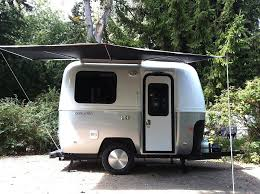 Small Picture Armadillo Trailer 13 Foot Stylish Camping Option Tiny House Blog