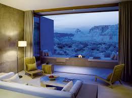 craziest bedrooms in the world memsaheb net