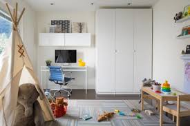 kids office. Large Size Of Office Room Integrated With Kids Playroom. N