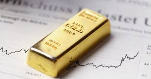 999 Gold Price Chart Bullish Fundamentals To Push Gold Above 3 000 By 2020 Gold