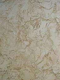 Interior Textured Paint Ideas wall textures techniques wall texture  techniques http Interior Window Molding Ideas - great InteriorHD  inspiration.