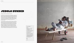 diy designer furniture. Diy Designer Furniture I