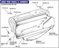 best car door trim with car door trim