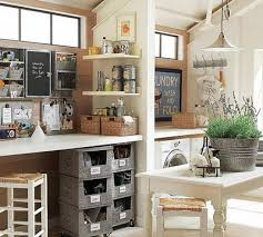 laundry office. Office Laundry Craft Room Combo Someday I M Going To Have A Comfortable Ideas 8