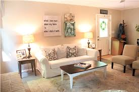 Lovable Decorating Ideas For 40 Bedroom Apartment Glamorous Rental Awesome 1 Bedroom Apartment Decorating Ideas