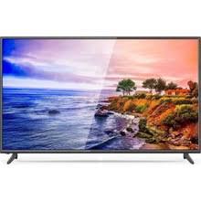 <b>Телевизор</b> 43&quot; <b>ERISSON 43FLM8000T2</b> FullHD - AliRadar