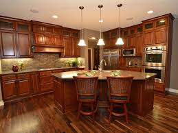Home Remodeling Minneapolis