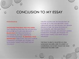 writing essays for money for your needs courtesy of professional essay for money for many enrollees such as qualified professional dealt lance writers