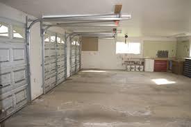 garage inside. Inside Car Garage 2016