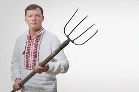 Порошенко 20 сентября в ООН поднимет вопрос миротворцев на Донбассе, - Ельченко - Цензор.НЕТ 7565