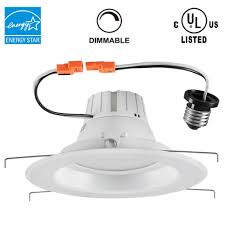 luminaire pendant light wiring diagram on luminaire images free Ceiling Light Wiring Diagram luminaire pendant light wiring diagram 6 metal halide wiring diagram for lights hp's street light ceiling lights wiring diagram