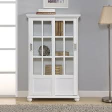 bookcase with doors. Lanz Standard Bookcase With Doors O