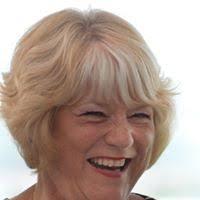 Valerie Morton - Address, Phone Number, Public Records | Radaris