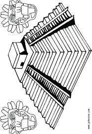 Mayan Calendar Coloring Pages Page 8 Coloring Pages