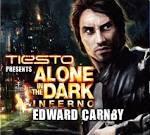 Edward Carnby: Alone In the Dark Inferno