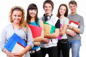 специалисты диплом есть работы нет Молодые специалисты диплом есть работы нет