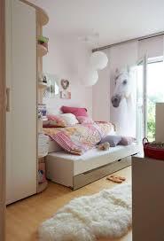 Beautiful Kinderzimmer 10 Qm Pictures Erstaunliche Ideen