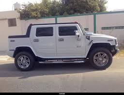 2018 hummer release date. contemporary 2018 2018 hummer release date and specs on hummer release u