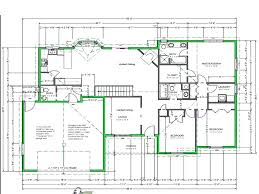 house plans online draw plan reviews customized free india office floor76 office