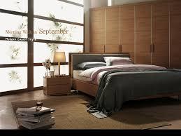Bedroom Pinterest Master Bedrooms Good Decorative Childrens With - Decorative bedrooms