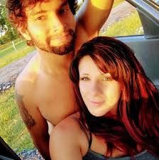 Dustin Barker Facebook, Twitter & MySpace on PeekYou