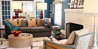 Elegant Apartment Decorating Ideas On A Budget Apartment Living Room  Decorating Ideas On A Budget With Fine