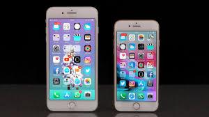 Test: Apple iPhone 8 & iPhone 8 Plus im ausführlichen Review