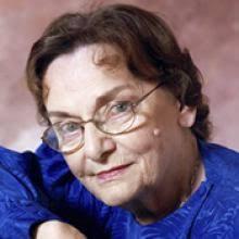SMITH MARION - Obituaries - Winnipeg Free Press Passages
