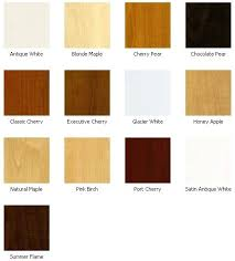 colors of wood furniture. Wood Cabinet Colors Using Wooden Furniture In Interior Design 1 Of