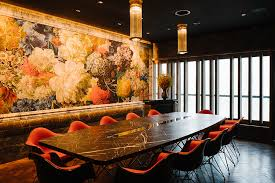 office design concepts. 7 Interior Office Design Concepts In Asia You Need To See E